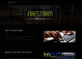 firecast.tv