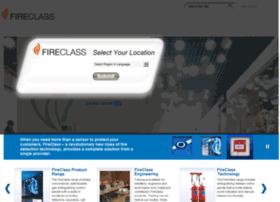 fireclass.net