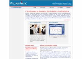 fireclick.com