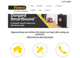 firecoltd.com