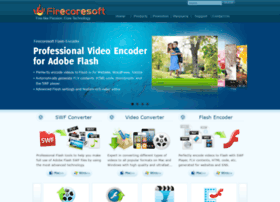 firecoresoft.com