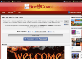 firecover.in