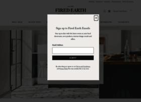firedearth.com