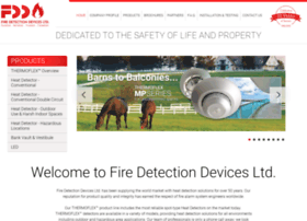 firedetectiondevices.com