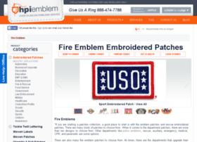 fireemblem.org
