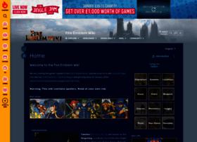 fireemblem.wikia.com
