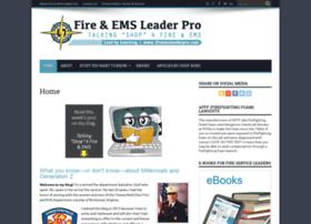 fireemsleaderpro.org