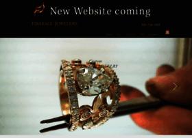 firefalljewelers.com