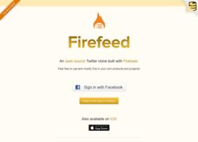 firefeed.io