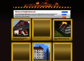 firefightergames.net
