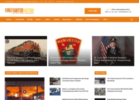 firefighternation.com