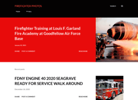 firefighterphotos.com