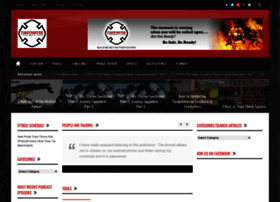 firefightertoolbox.com