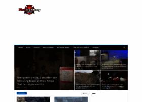 firefightingnews.com