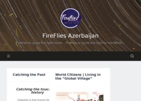 firefliesazerbaijan.com