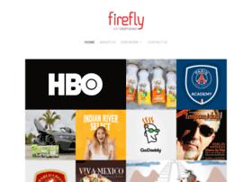 firefly-us.com