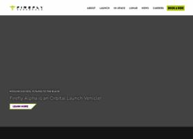 firefly.com