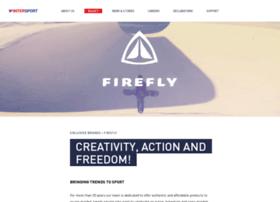 firefly.eu