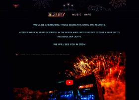 fireflyfestival.com