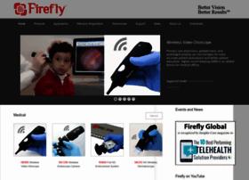 fireflyglobal.com