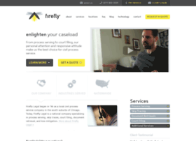 fireflylegal.biz
