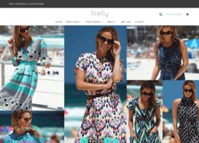 fireflyonline.com.au
