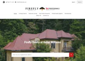 fireflyrealty.com