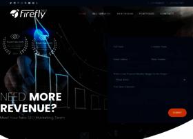 fireflyseo.com