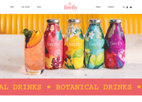 fireflytonics.com