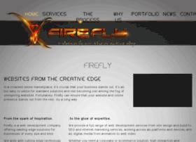 fireflywebsites.co.uk