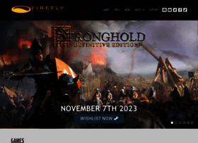 fireflyworlds.com