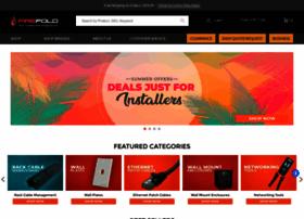 firefold.com