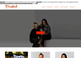 firefoot.co.uk