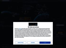 firefoxccmods.com