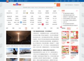 firefoxchina.com.cn