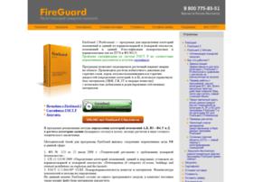 fireguard.su