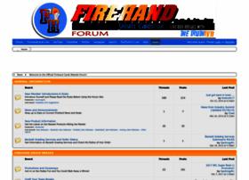 firehandcards.boards.net