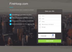 firehoop.com
