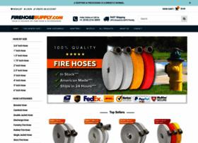 firehosesupply.com