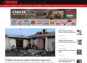 firehouse.com