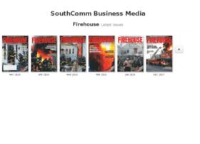 firehouse.epubxp.com