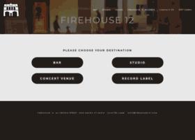 firehouse12.com