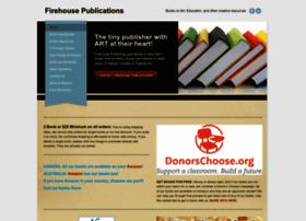 firehousepublications.com