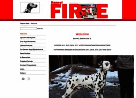 firehouses.fi