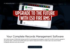 firehousesoftware.com