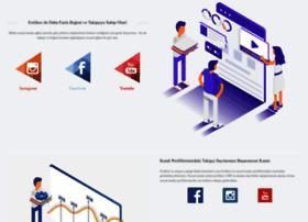 firehow.com