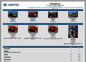 fireimages.net