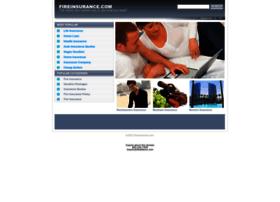 fireinsurance.com