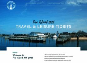 fireisland.com