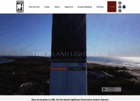 fireislandlighthouse.com